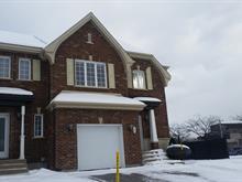 Maison à vendre à Kirkland, Montréal (Île), 2, Rue du Grenache, 28981226 - Centris