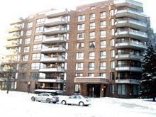 Condo à vendre à Côte-Saint-Luc, Montréal (Île), 6565, Chemin  Collins, app. 607, 11444267 - Centris