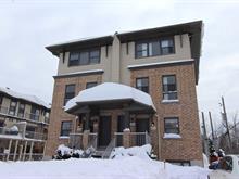 Condo for sale in La Haute-Saint-Charles (Québec), Capitale-Nationale, 3145, Rue  Frédéric-Légaré, 26388369 - Centris