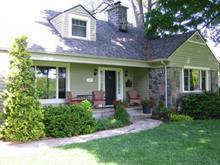 House for sale in Beloeil, Montérégie, 186 - A, Rue  Richelieu, 24901929 - Centris