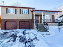 House for sale in Lachine (Montréal), Montréal (Island), 4375, Rue  Victoria, 13239740 - Centris