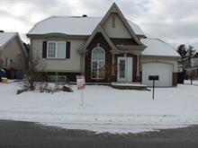 House for sale in Terrebonne (Terrebonne), Lanaudière, 2270, Rue de la Moselle, 21378526 - Centris