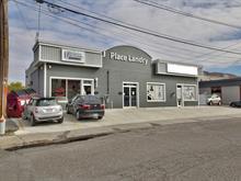 Bâtisse commerciale à vendre à Beloeil, Montérégie, 281, Rue  Duvernay, 25065735 - Centris