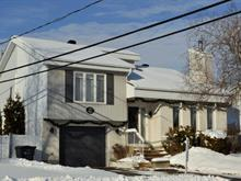 Maison à vendre à Saint-Sulpice, Lanaudière, 227, boulevard des Sulpiciens, 10825290 - Centris