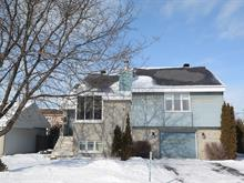 Maison à vendre à Repentigny (Repentigny), Lanaudière, 791, Rue  Sherbrooke, 21244876 - Centris