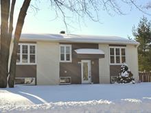 House for sale in Lavaltrie, Lanaudière, 291, Rue  Chantale, 26334066 - Centris