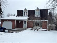 Maison à vendre à Dollard-Des Ormeaux, Montréal (Île), 11, Rue  Hamlet, 17059765 - Centris