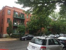 Condo à vendre à Ville-Marie (Montréal), Montréal (Île), 1925, Rue  Alexandre-DeSève, app. 113, 13042201 - Centris