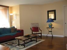 Condo / Apartment for rent in Ville-Marie (Montréal), Montréal (Island), 88, Rue  Charlotte, apt. 312, 25829605 - Centris