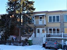 Duplex à vendre à LaSalle (Montréal), Montréal (Île), 8608 - 8610, Avenue des Rapides, 18503799 - Centris