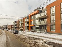 Condo for sale in Mont-Royal, Montréal (Island), 2285, Avenue  Ekers, apt. 111, 15667081 - Centris