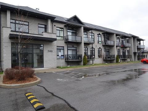 Loft/Studio à vendre à Chomedey (Laval), Laval, 5101, Avenue  Eliot, app. 222, 10816738 - Centris