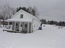 Maison à vendre à Saint-Zacharie, Chaudière-Appalaches, 580, 20e Avenue, 10959340 - Centris