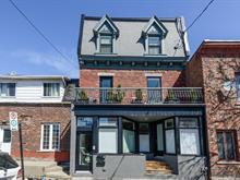 Condo for sale in Le Sud-Ouest (Montréal), Montréal (Island), 687, Rue  Charon, 26499646 - Centris