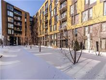 Condo à vendre à Rosemont/La Petite-Patrie (Montréal), Montréal (Île), 5661, Avenue  De Chateaubriand, app. 516, 14222536 - Centris