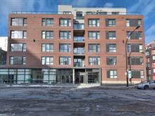 Condo à vendre à Le Sud-Ouest (Montréal), Montréal (Île), 1811, Rue  William, app. 304, 17591204 - Centris