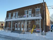 Condo for sale in Rivière-des-Prairies/Pointe-aux-Trembles (Montréal), Montréal (Island), 56, Rue  Sainte-Anne, 12326944 - Centris