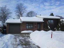 House for sale in Sainte-Thérèse, Laurentides, 165, Rue du Ruisseau, 11705737 - Centris