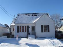 Maison à vendre à Salaberry-de-Valleyfield, Montérégie, 31, Rue  Donald, 27351538 - Centris