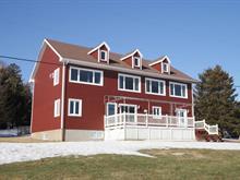 House for sale in Sainte-Croix, Chaudière-Appalaches, 6971, Route de Pointe-Platon, 16383104 - Centris