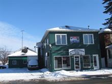 Commercial building for sale in Salaberry-de-Valleyfield, Montérégie, 293 - 295, Chemin  Larocque, 19266547 - Centris