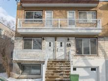 Condo / Apartment for rent in Ahuntsic-Cartierville (Montréal), Montréal (Island), 10589, Rue  André-Jobin, 15979526 - Centris