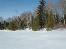 Lot for sale in Rapide-Danseur, Abitibi-Témiscamingue, 312, Route du Village, 17394718 - Centris