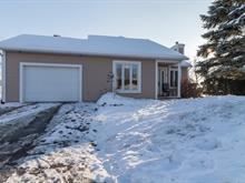 Maison à vendre à Saint-Mathias-sur-Richelieu, Montérégie, 56, Rue des Pins, 24756458 - Centris