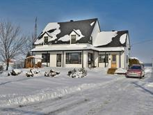 Hobby farm for sale in Sainte-Anne-des-Plaines, Laurentides, 269A, Rang  Lepage, 23639343 - Centris