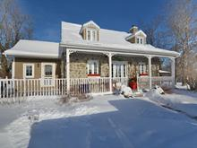 Hobby farm for sale in Saint-Lin/Laurentides, Lanaudière, 1229A, Rang de la Rivière Sud, 11069515 - Centris
