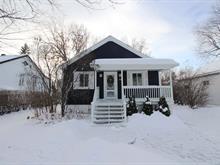 House for sale in Sainte-Marthe-sur-le-Lac, Laurentides, 30, 18e Avenue, 21104810 - Centris