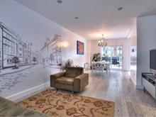 Maison à vendre à Côte-des-Neiges/Notre-Dame-de-Grâce (Montréal), Montréal (Île), 4225, Avenue  Madison, 21217009 - Centris