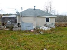 House for sale in Gaspé, Gaspésie/Îles-de-la-Madeleine, 1032, boulevard de York Ouest, 13866659 - Centris
