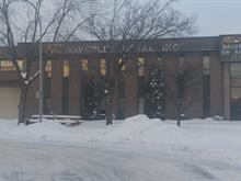 Bâtisse industrielle à vendre à Saint-Léonard (Montréal), Montréal (Île), 6285, Rue  Marivaux, 25210576 - Centris