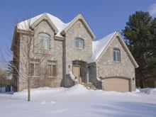 Maison à vendre à Terrebonne (Terrebonne), Lanaudière, 580, Rue du Sentier-de-la-Forêt, 25932754 - Centris