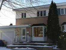 House for sale in Saint-Vincent-de-Paul (Laval), Laval, 908, Rue  Marie-Victorin, 13344654 - Centris
