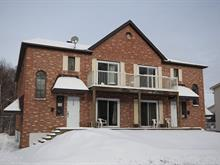 4plex for sale in Lennoxville (Sherbrooke), Estrie, 3184 - 3190, Rue  College, 25624971 - Centris