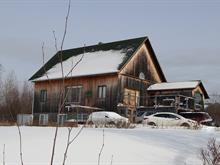Maison à vendre à Sainte-Catherine-de-Hatley, Estrie, 35, Rue  Corbeil, 23300474 - Centris