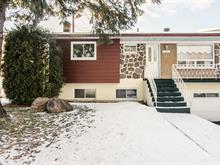 House for sale in Montréal-Nord (Montréal), Montréal (Island), 12000, Avenue  Désy, 11880893 - Centris