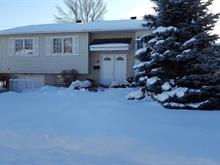 Maison à vendre à Dollard-Des Ormeaux, Montréal (Île), 513, Rue  Oakville, 24899565 - Centris