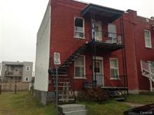 Condo / Appartement à louer à Trois-Rivières, Mauricie, 673, Rue  Saint-Christophe, 20155083 - Centris