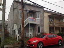 Condo / Appartement à louer à Trois-Rivières, Mauricie, 800, Rue  Williams, 10689092 - Centris