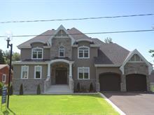 House for sale in Notre-Dame-des-Prairies, Lanaudière, 62 - 64, Avenue des Tournesols, 25823496 - Centris