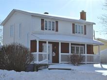 Maison à vendre à Le Gardeur (Repentigny), Lanaudière, 496, Rue  Laverdière, 10767575 - Centris