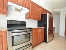 Condo / Apartment for rent in Montréal-Nord (Montréal), Montréal (Island), 3581, boulevard  Gouin Est, apt. 1709, 9083814 - Centris