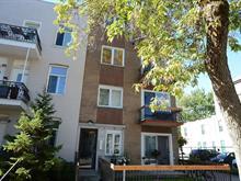 Quadruplex à vendre à Rosemont/La Petite-Patrie (Montréal), Montréal (Île), 5500, 18e Avenue, 10617353 - Centris
