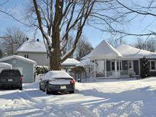 Maison à vendre à Repentigny (Repentigny), Lanaudière, 590, Rue de la Traverse, 11584488 - Centris