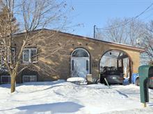 Maison à vendre à Le Gardeur (Repentigny), Lanaudière, 553, Chemin de la Presqu'île, 23663601 - Centris