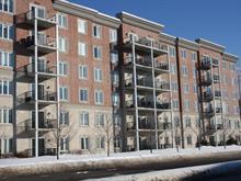 Condo à vendre à Gatineau (Gatineau), Outaouais, 180, boulevard de l'Hôpital, app. 610, 9785542 - Centris