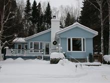 Maison à vendre à Saint-Donat, Lanaudière, 9, Chemin de la Pente-Douce, 28690182 - Centris